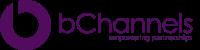 bChannels_With Tagline - website.png