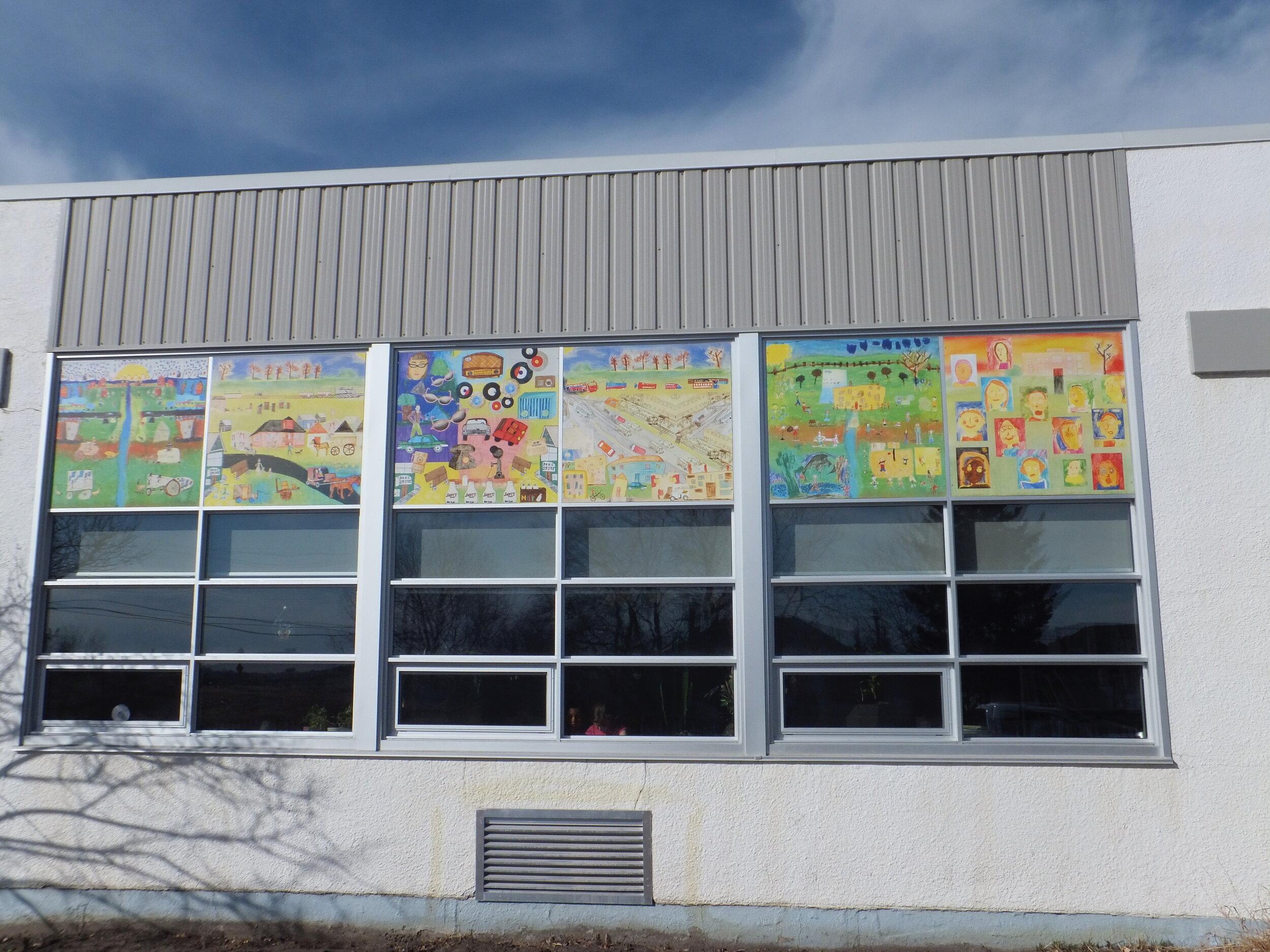 Art Panels on Buchanan - a.jpg