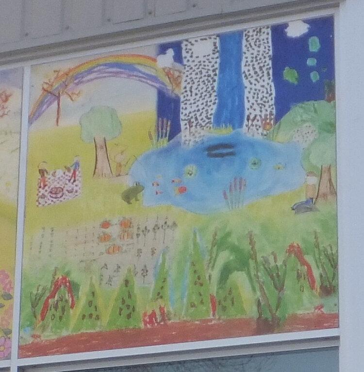 Panel 4 Rainbow.jpg.jpg