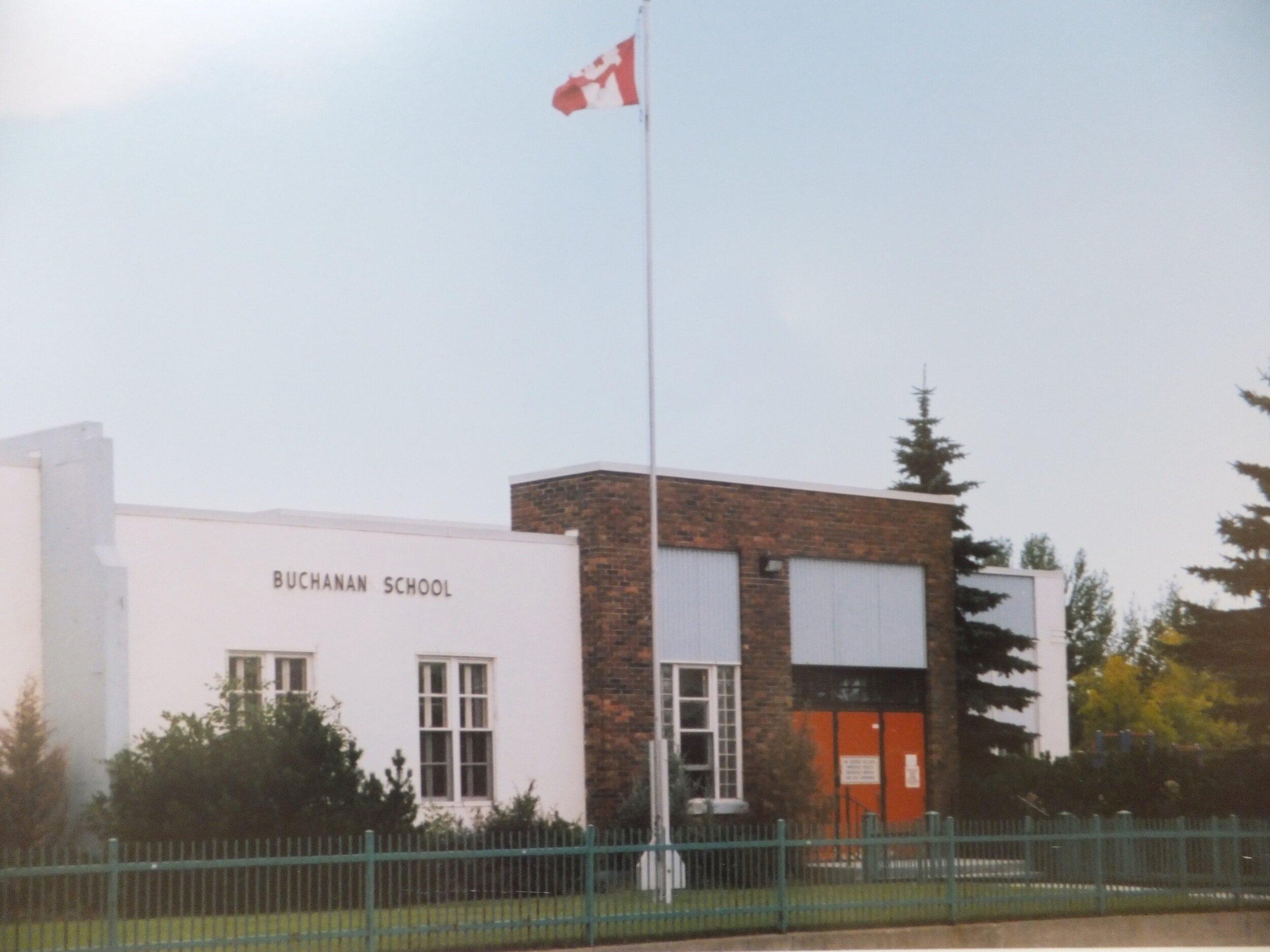 Buchanan School 2011.jpeg