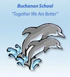 Buchanan Motto - Together We Are Better.jpeg