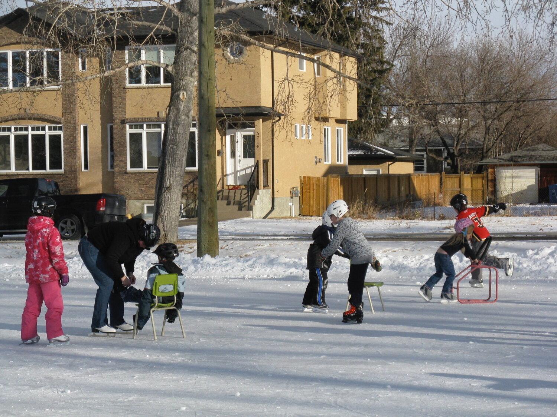 Buchanan Skating at HPCA Hall Jan 2012 - a.jpeg