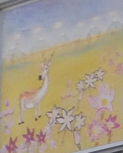 Panel+1+Deer.jpg.jpg