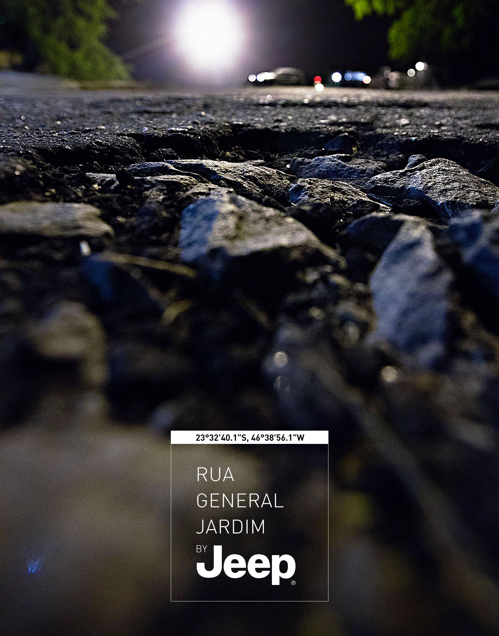 jeep_general.jpg