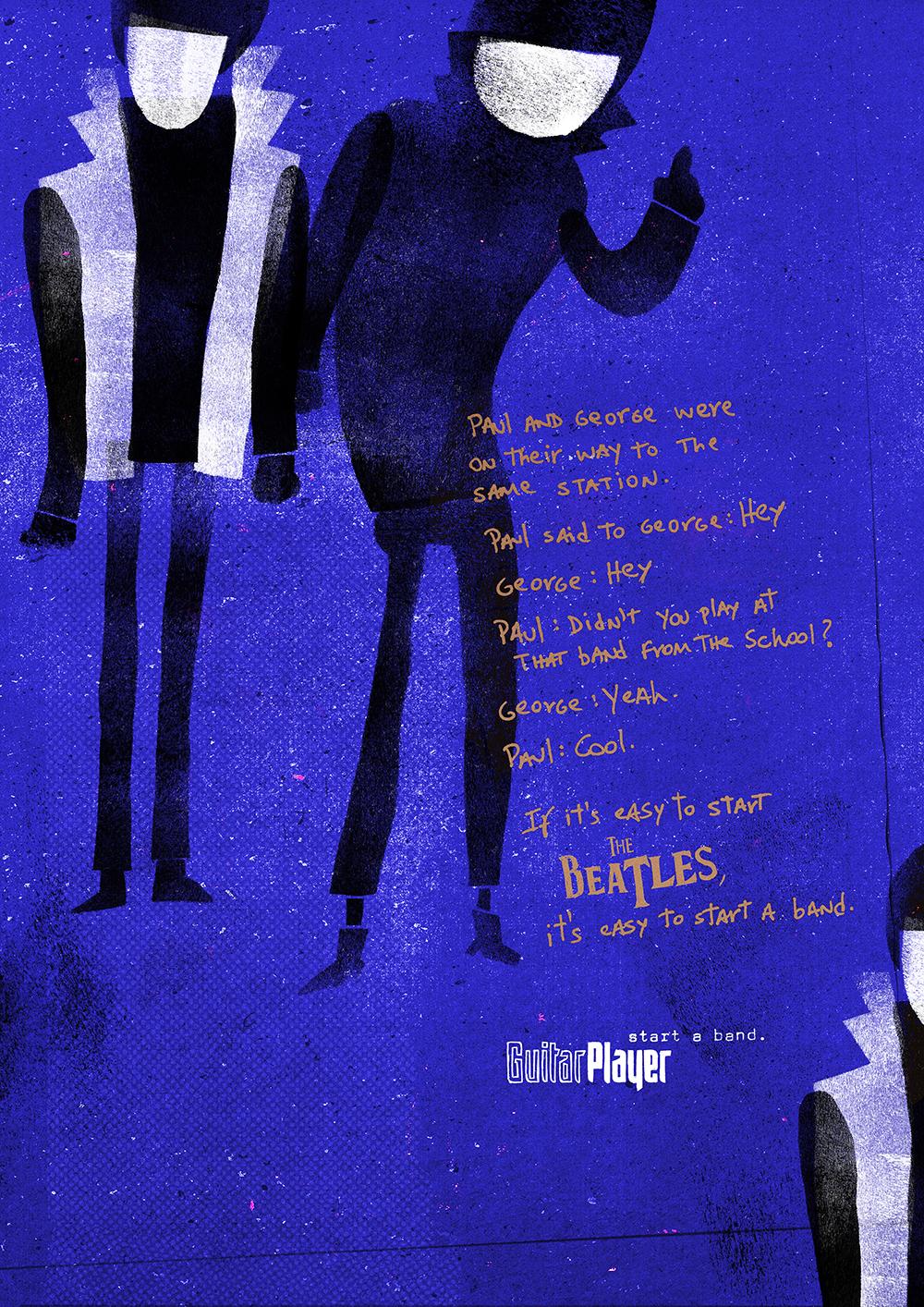 guitar_player_beatles.jpg