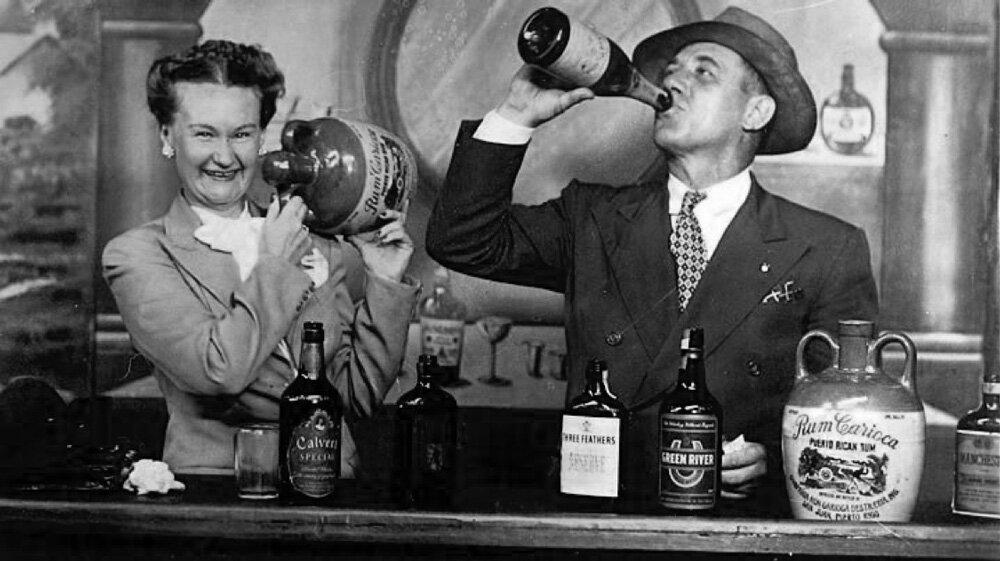 stazione-novella-wine-classes.jpg