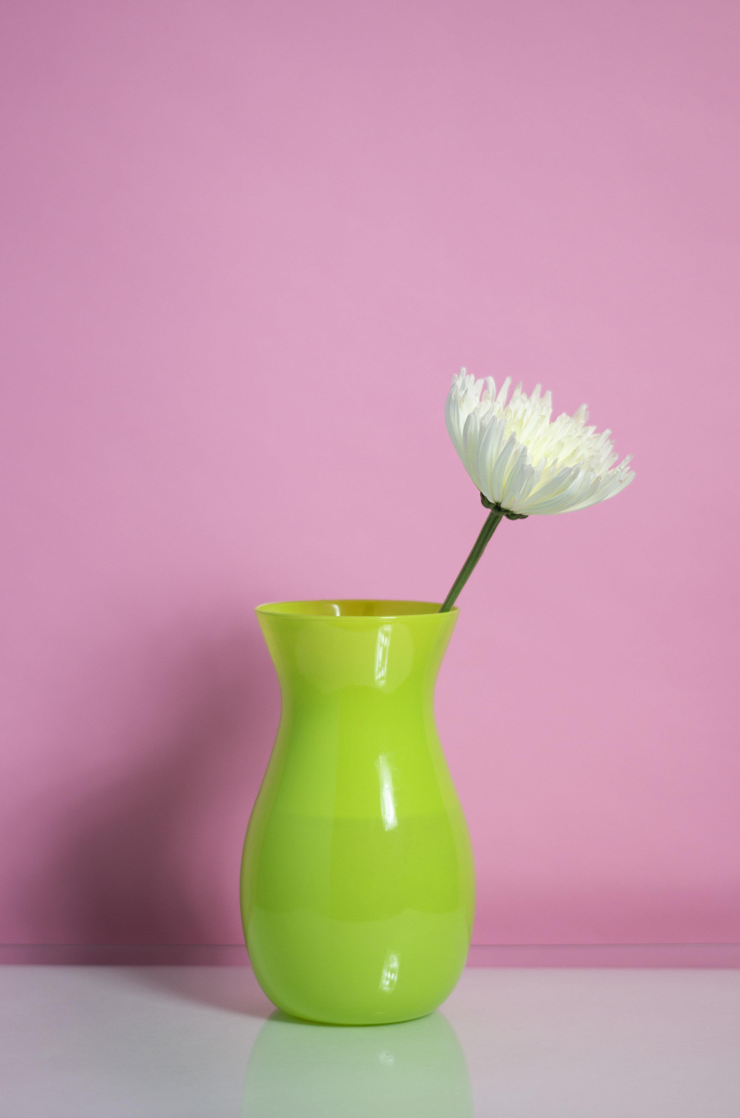Flower1438.jpg