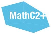 mathC2_-2a1a4.jpg