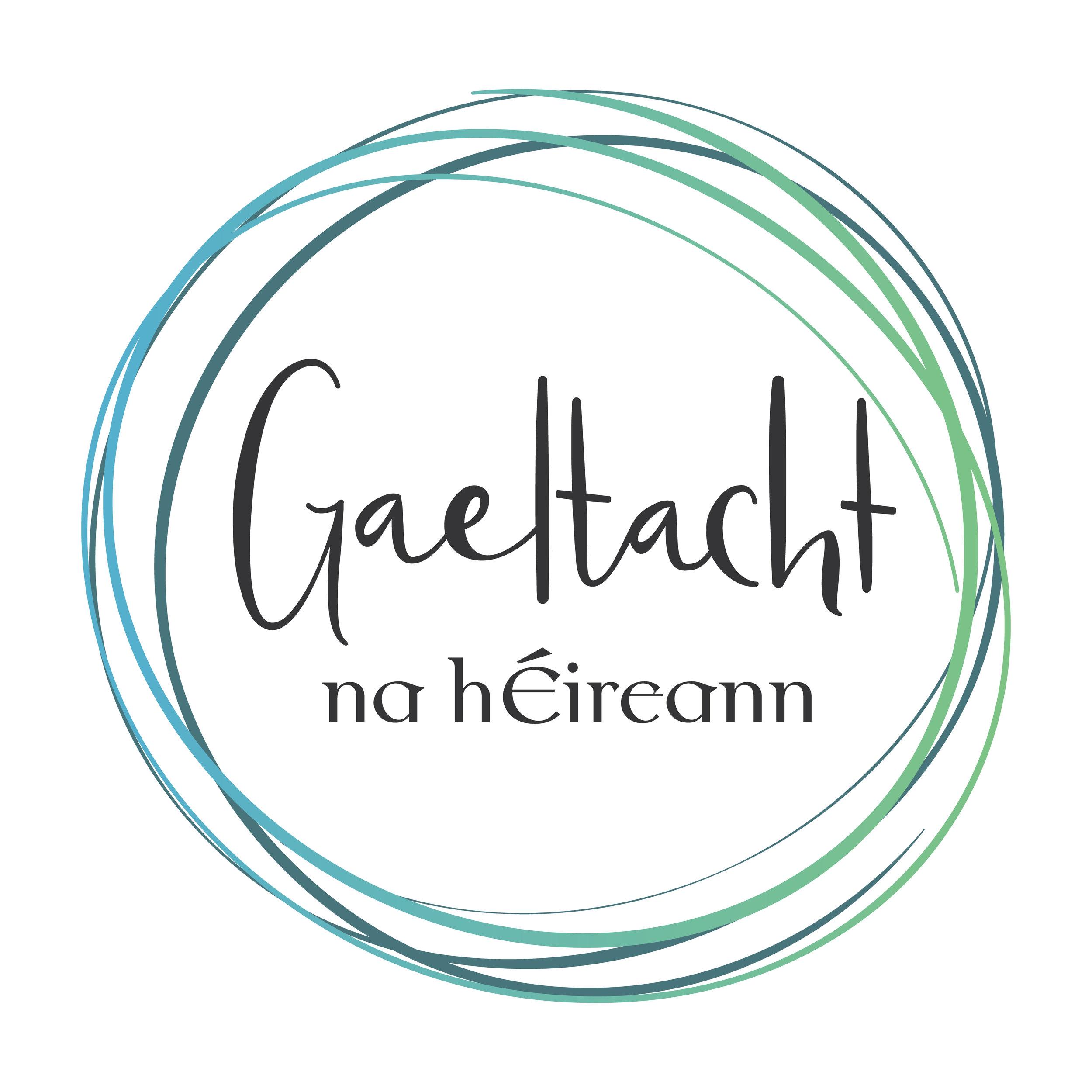 Gaeltacht_4_1_high res.jpg