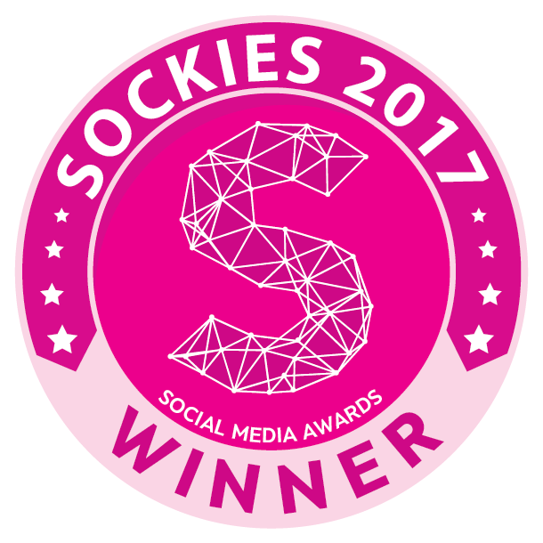 badgeSockies_winner_2017 (1).png