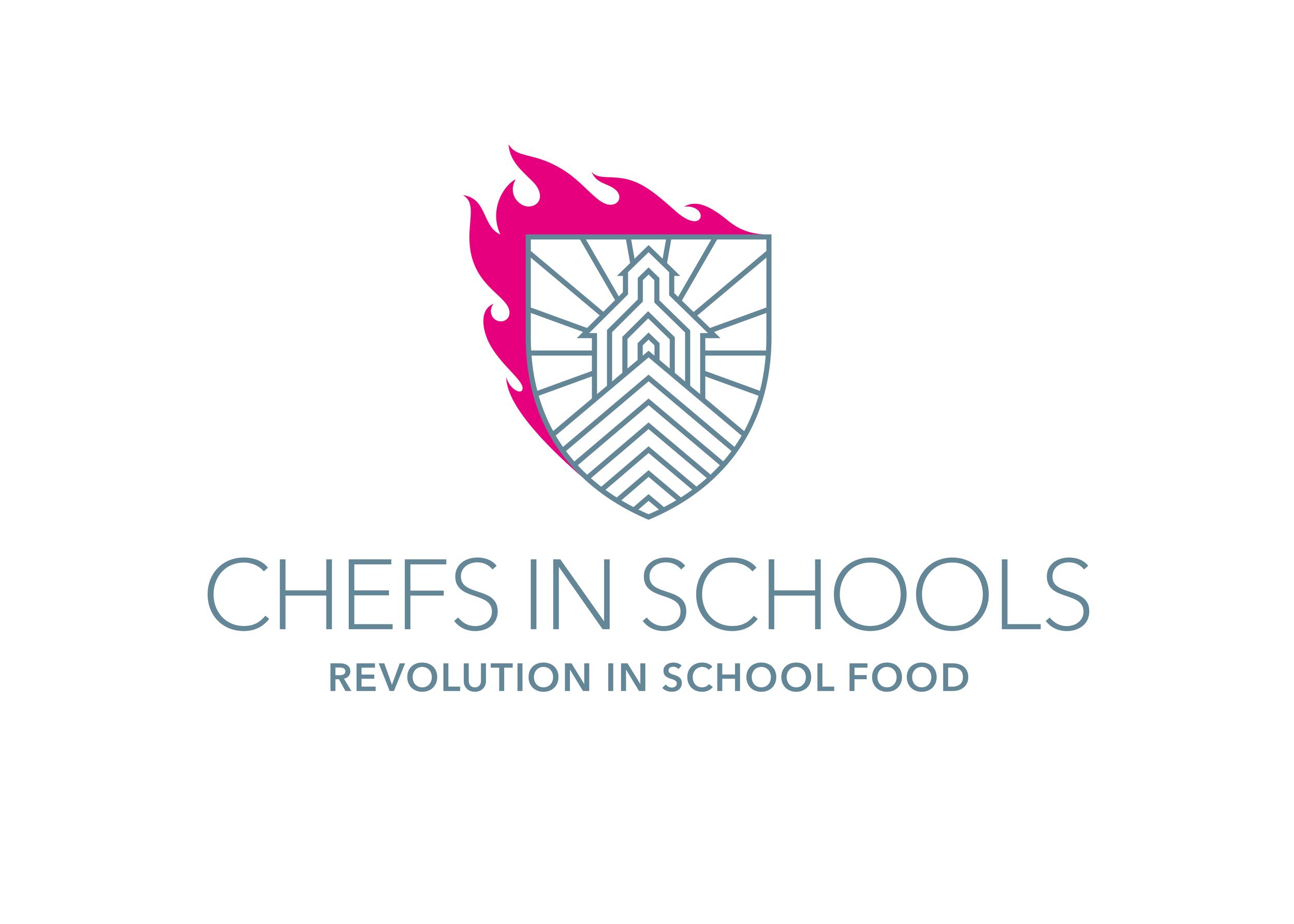 Chefs In Schools 1.png