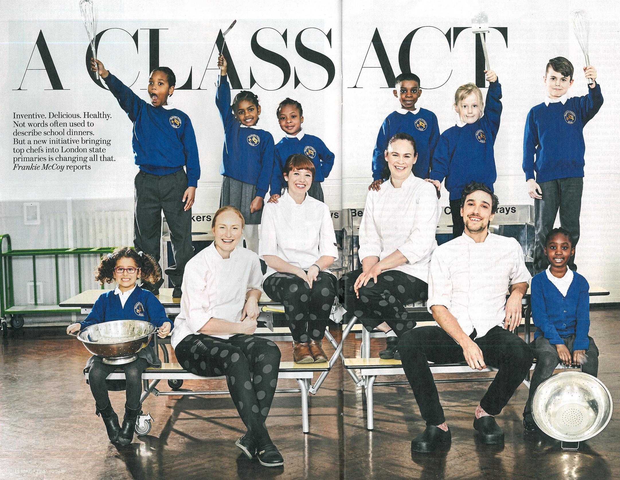 Chefs in Schools ES Magazine-1.png