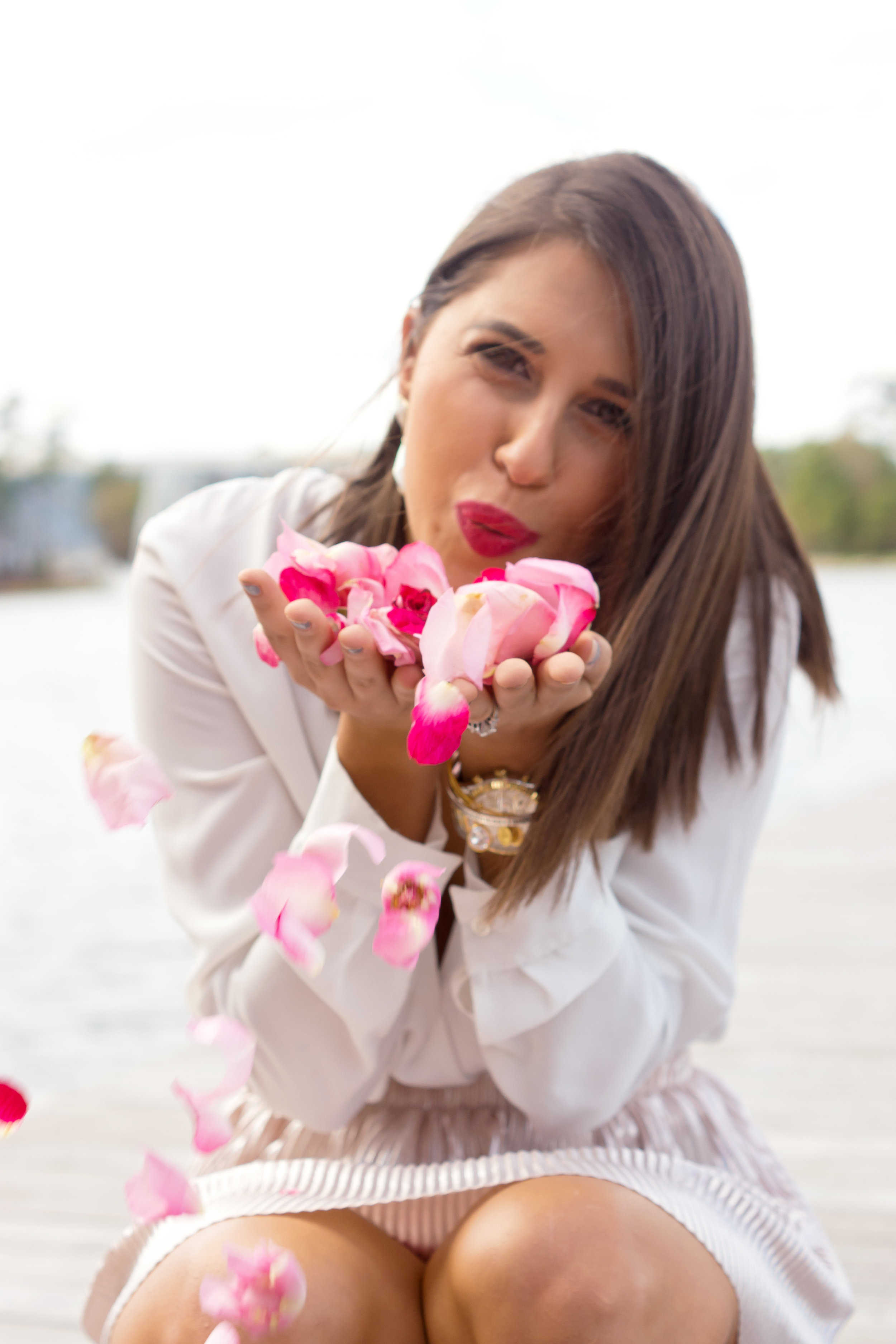 Valentines Day Blogger Session-0091.jpg