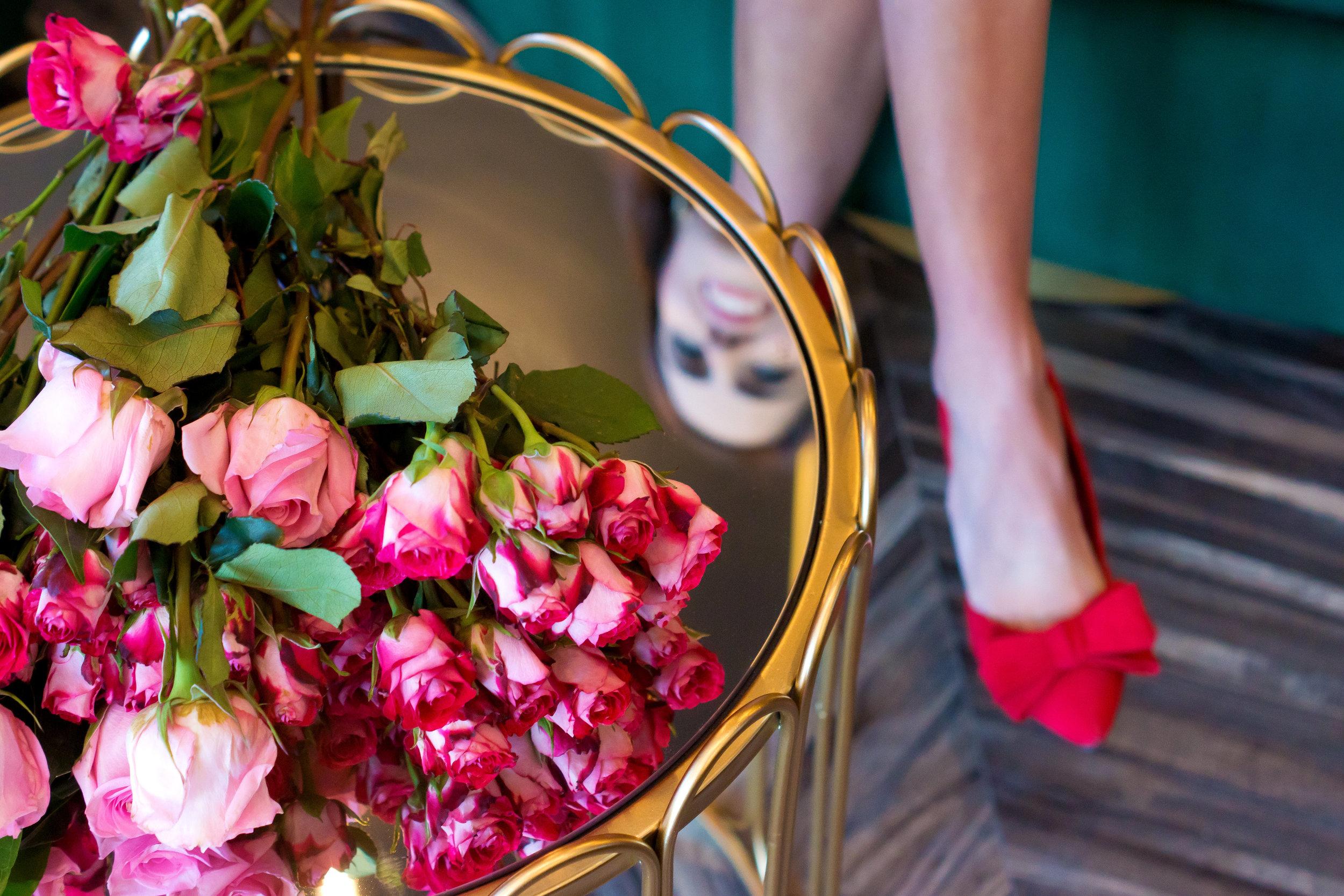 Valentines Day Blogger Session-0078.jpg