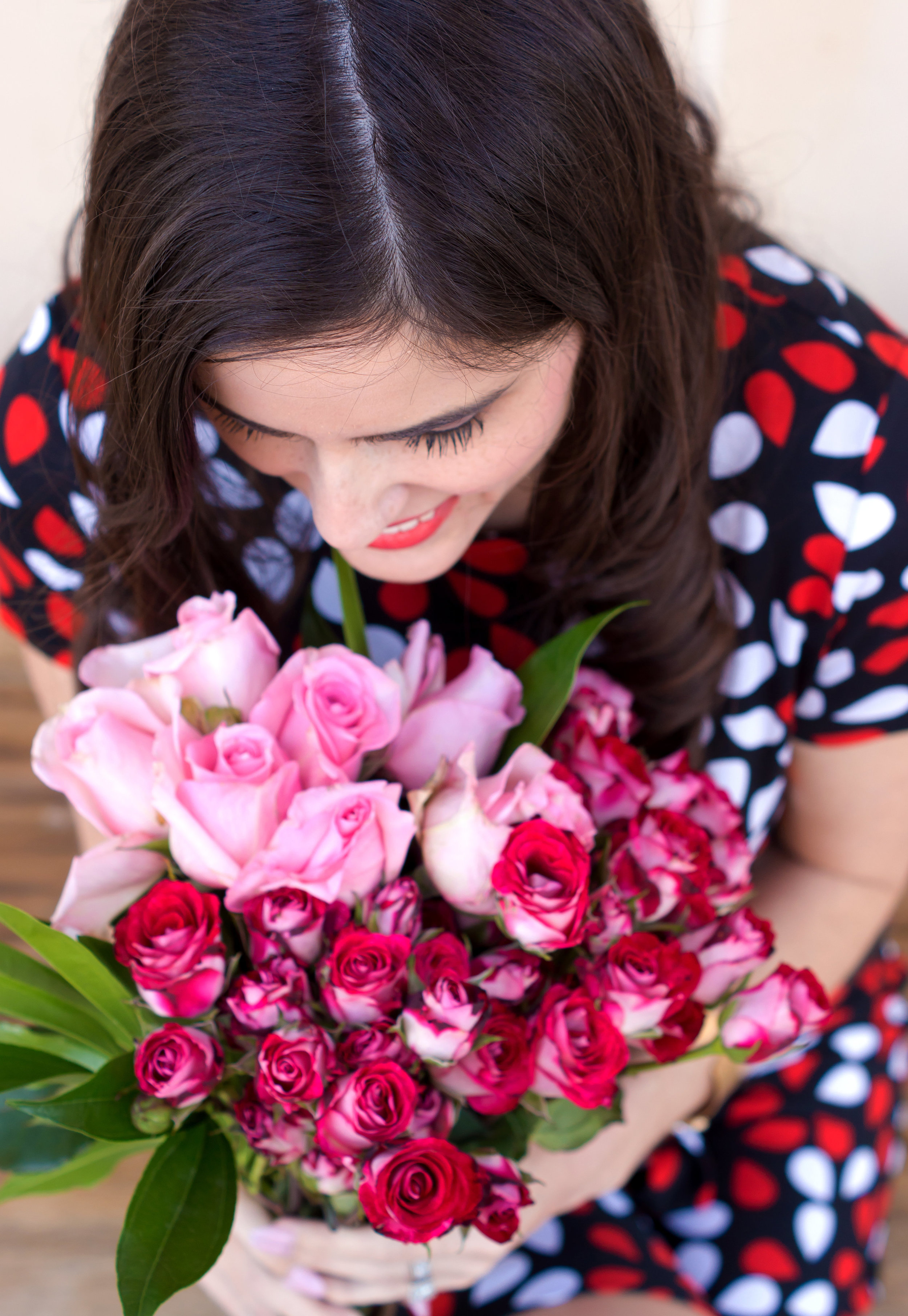 Valentines Day Blogger Session-0055.jpg