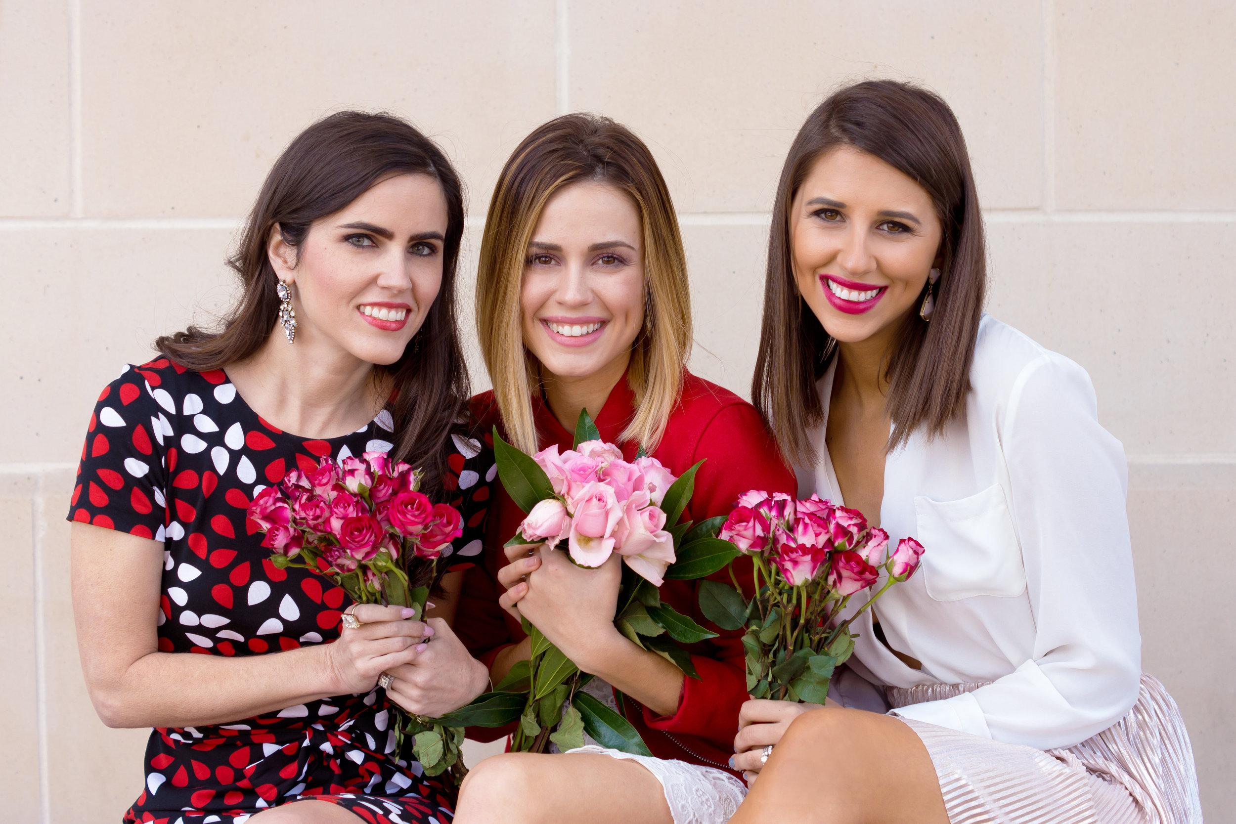 Valentines Day Blogger Session-0052.jpg