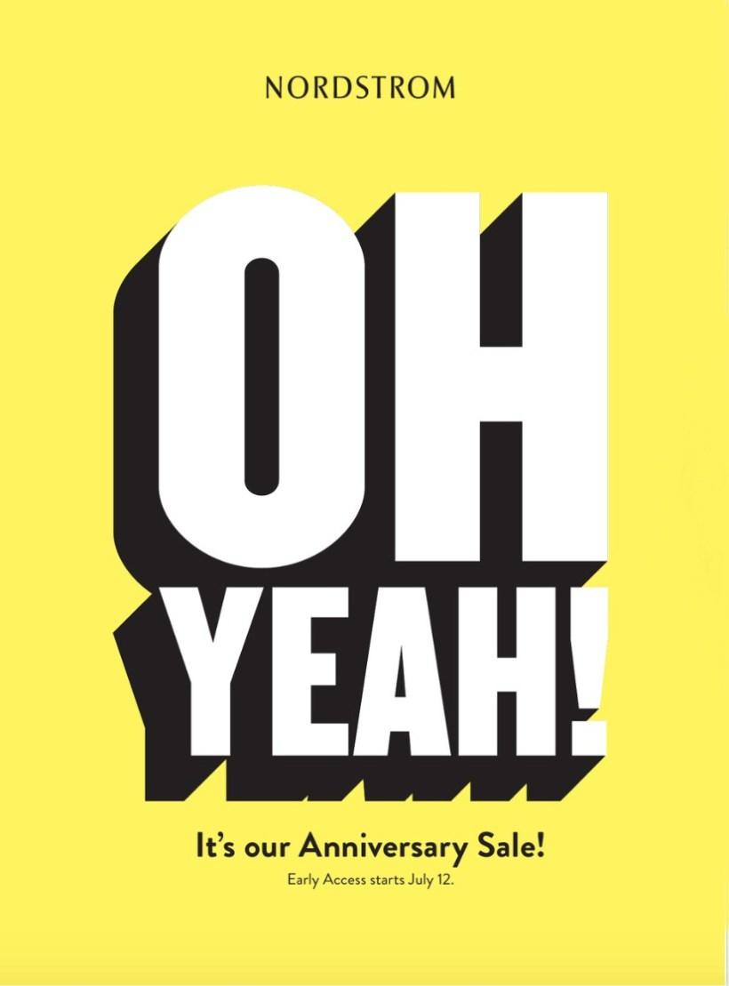 Nordstrom-Anniversary-Sale-2018-Catalog.jpg
