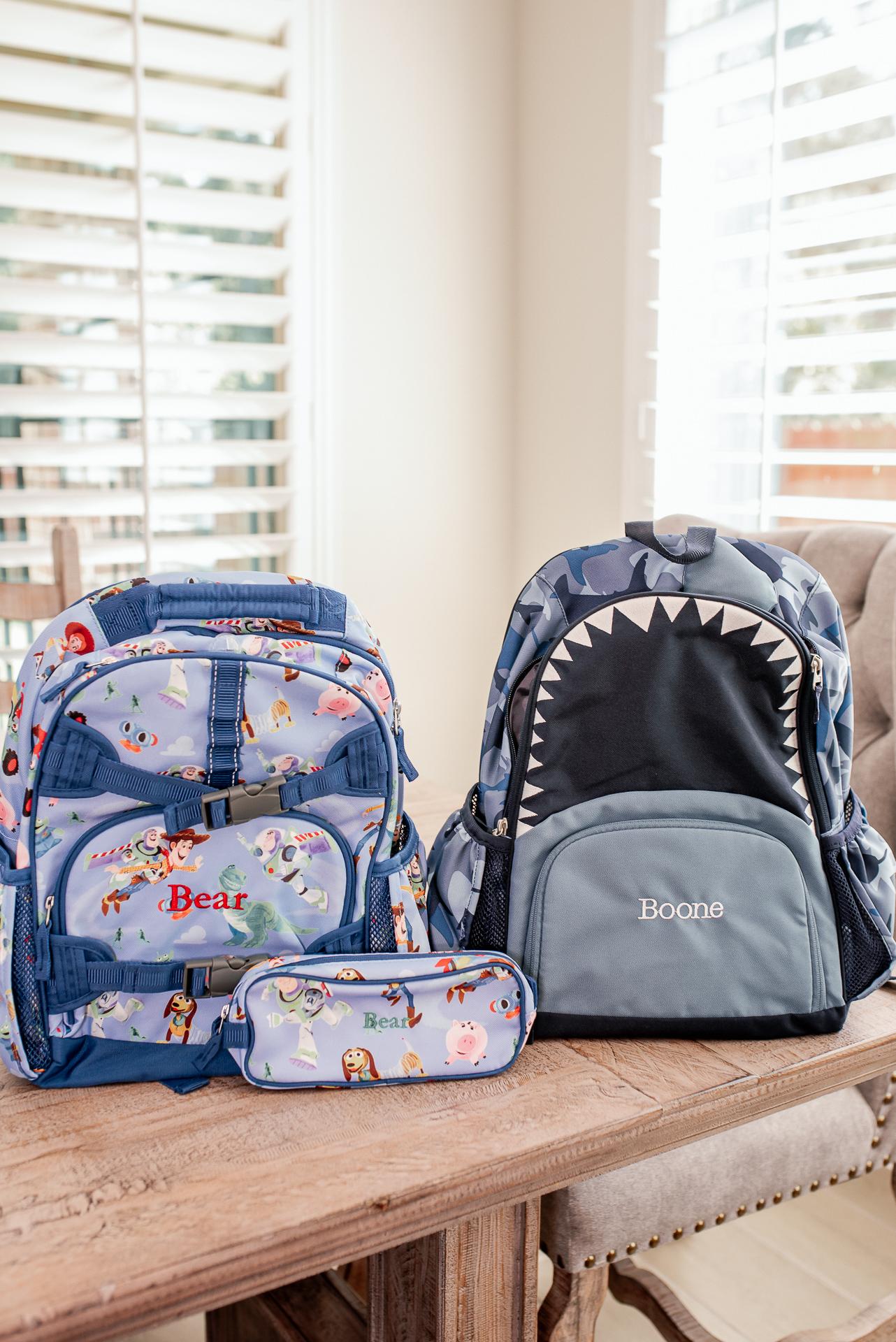 Back to School-7.jpg