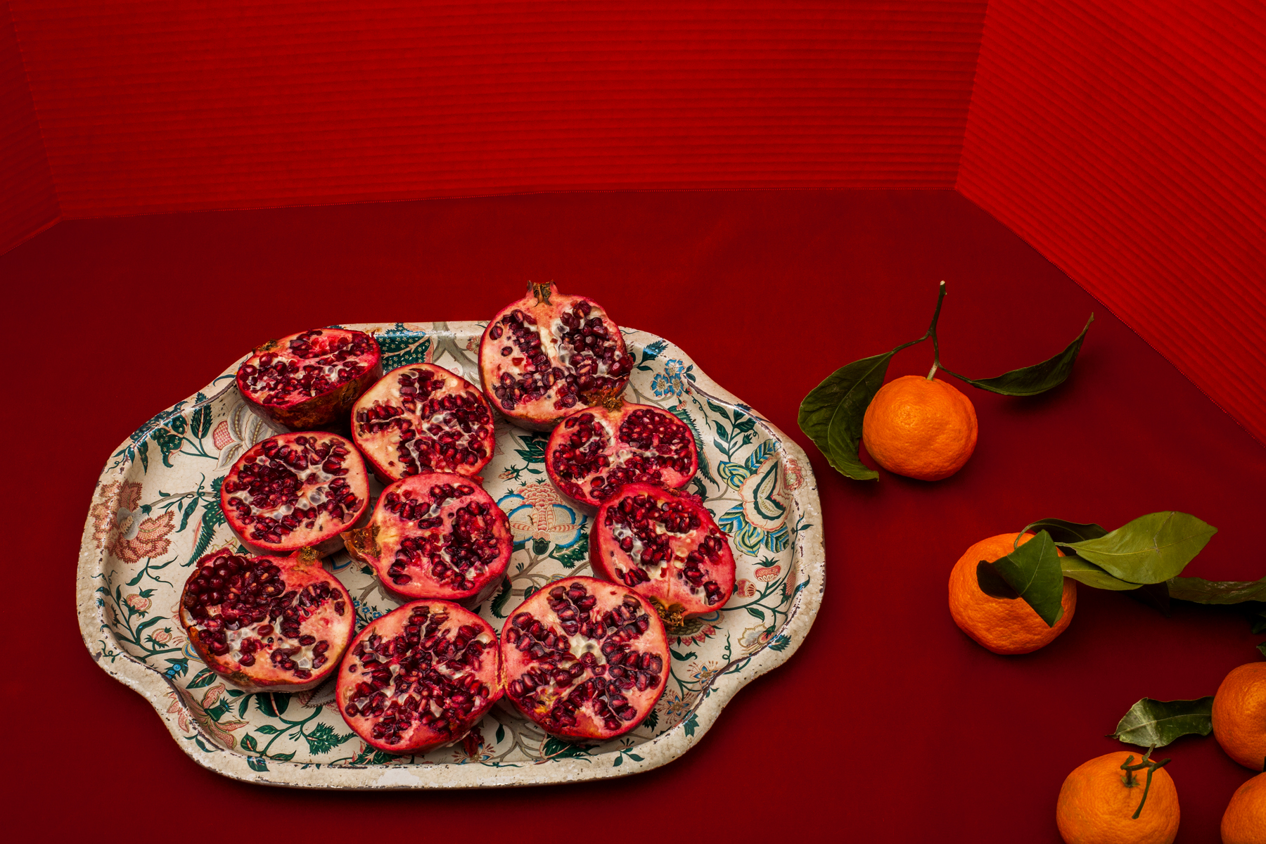 pomegranate_tray2.jpg