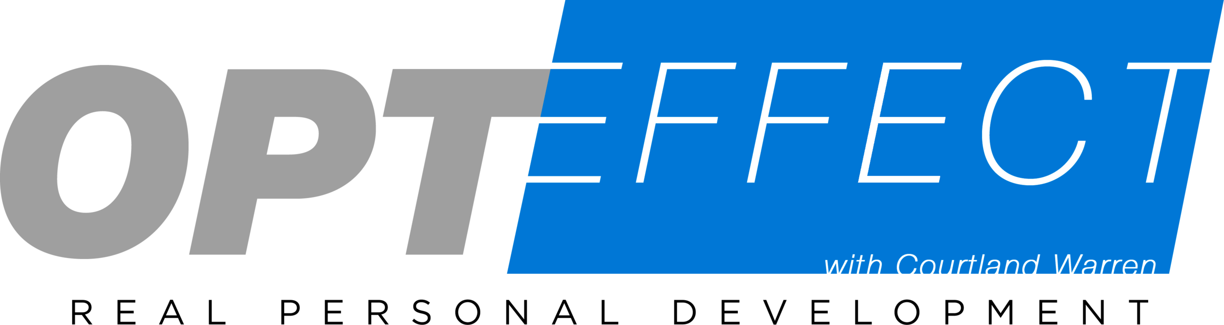 opteffectlogo_tagline (1).png