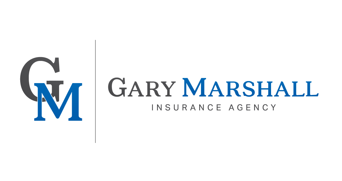 Gary-K-Marshalllogo.jpg