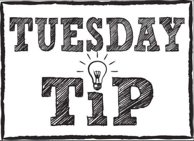 Hi Insurance Family it is Tuesday Tip Time Again! So you are getting a special discount? Part of an affiliate program, have a club memberships, or an employer sponsored or endorsed plan? These and many other discounts are quite confusing? Especially when many times people realize they are paying much more money for far less insurance coverage... (watch the video to learn more...)