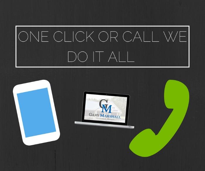 one call.jpg