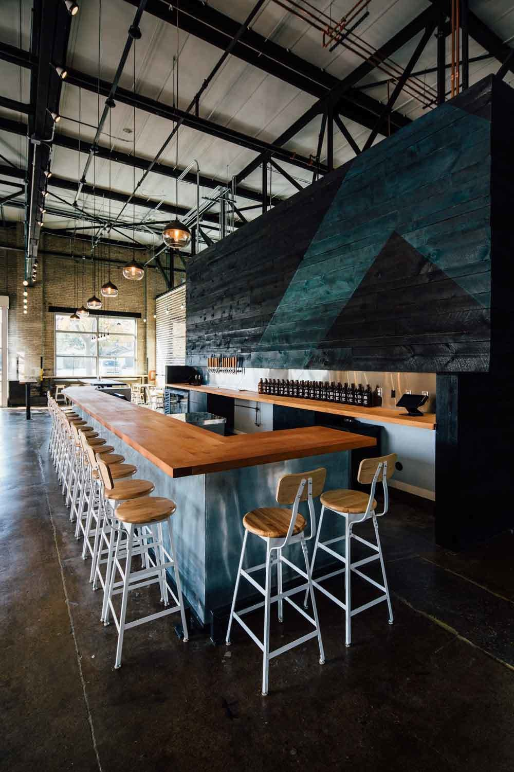 an-indoor-biergarten-with-an-industrial-edge-this-is-the-perfect-combination-of-the-traditional-beer-hall-and-the-modern-meeting-place.jpg