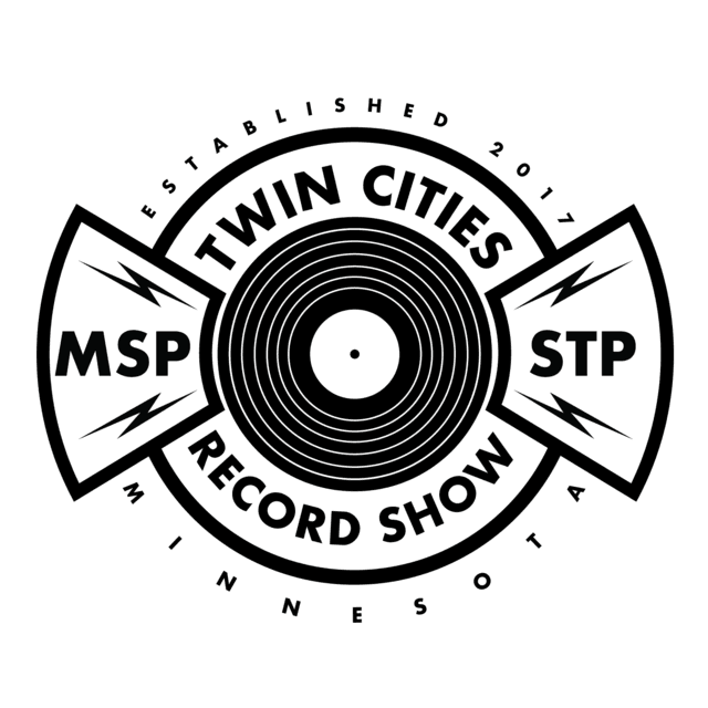 twin cities record show.png