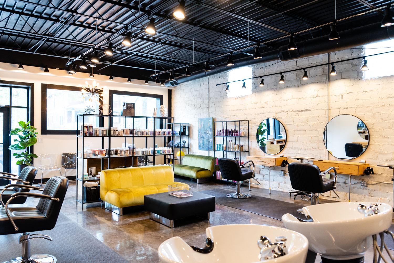squarespace-SHP-salon_0005.jpg