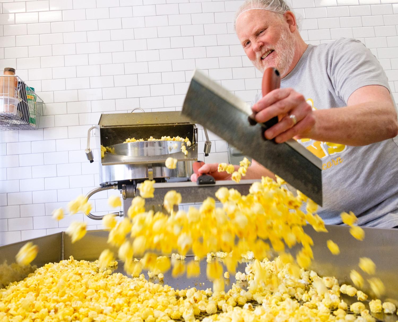 business-popcorn-dayinthelife_0001.jpg