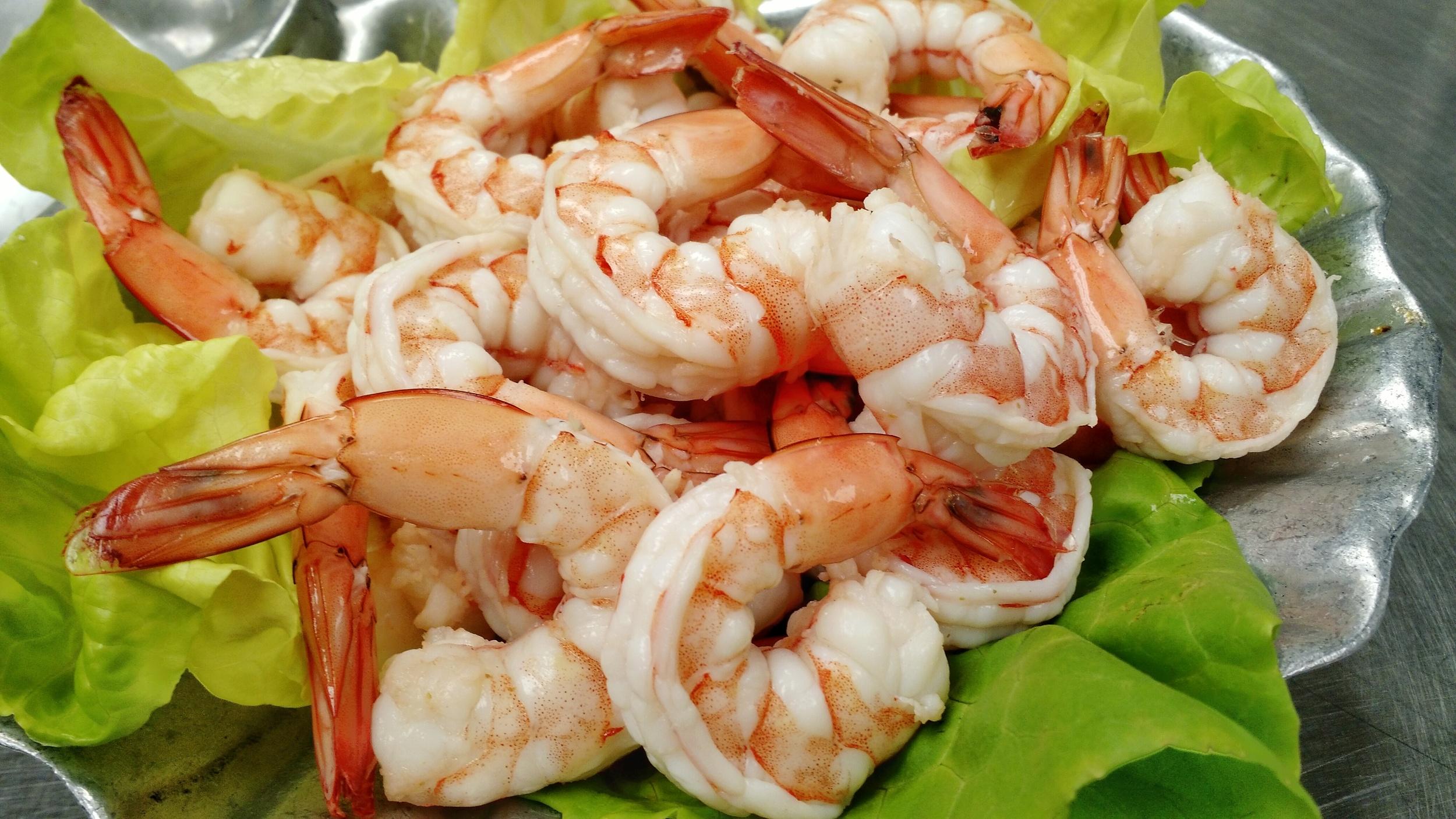 Shrimp Cocktail.jpeg