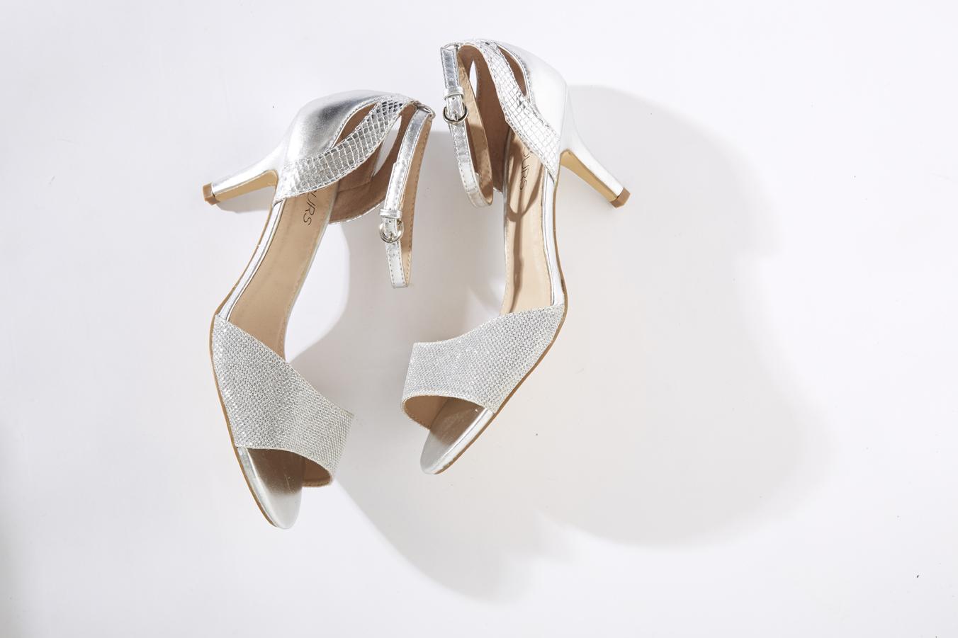 Shoe12_001.jpg