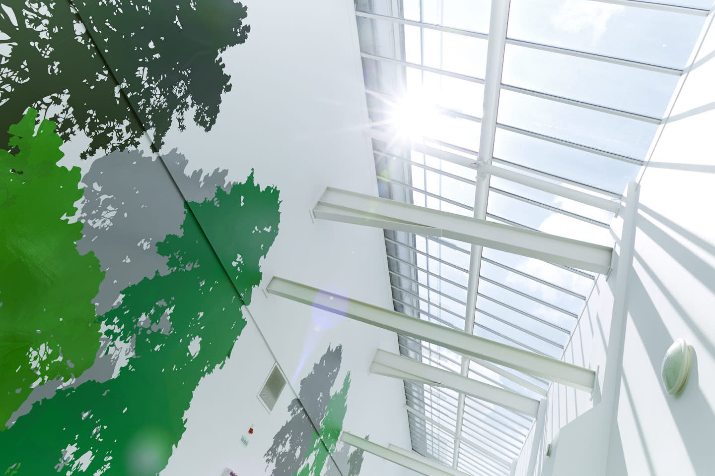 I_Corridor_008.jpg