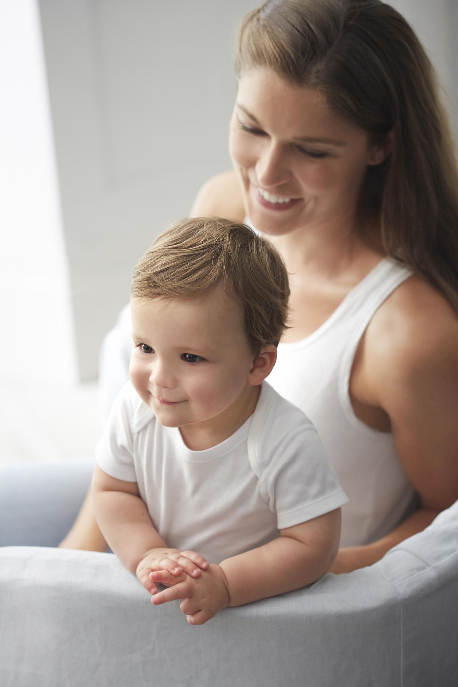 Mum and Baby_002_WEB.jpg