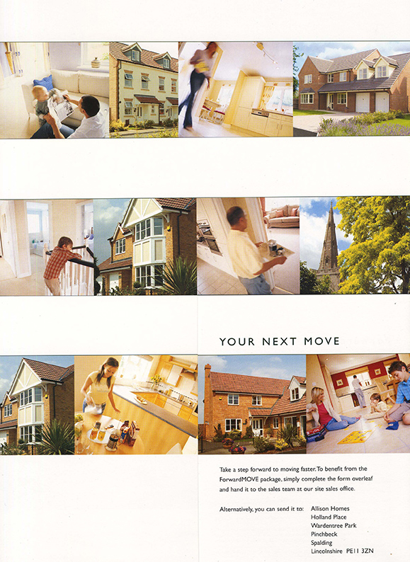 Alison Homes002WEBSITE.jpg