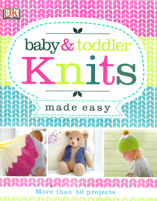 Toddler KnitsWEBSITE.jpg