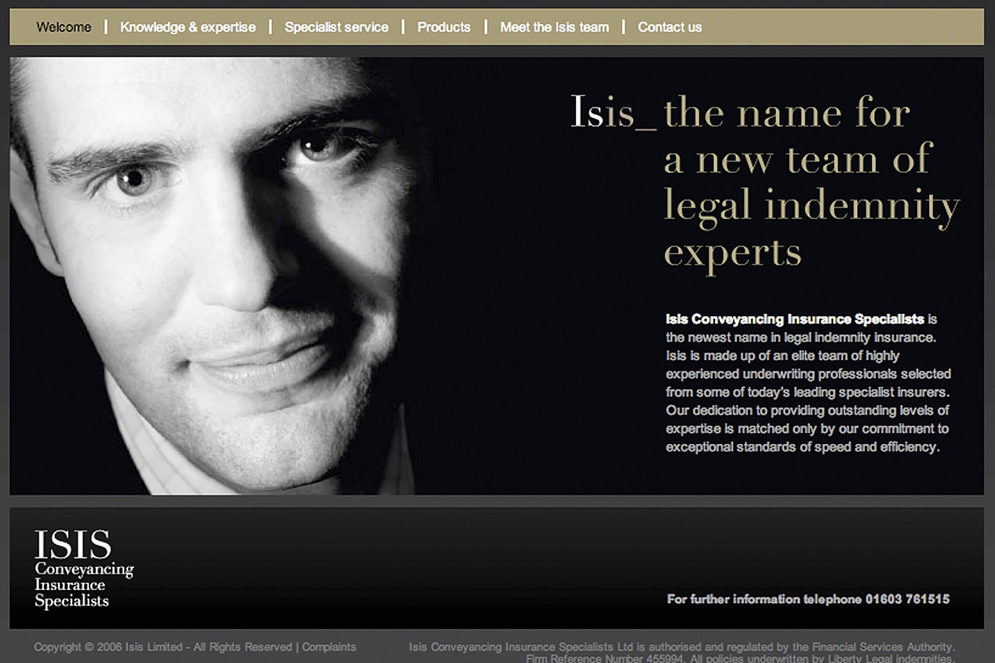 ISIS_002WEBSITE.jpg
