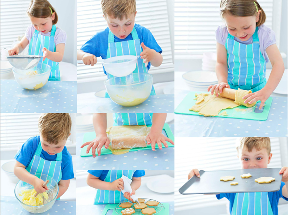 ChildrenCookingWEBSITE.jpg