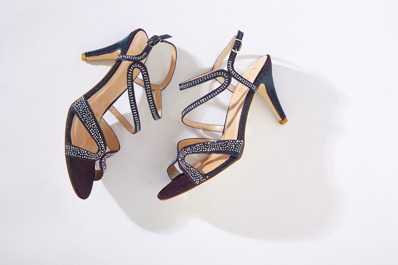 Shoe13_002WEBSITE..jpg
