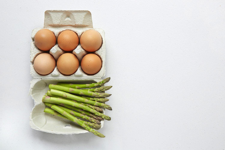 Asparagus_With_Eggs_0001WEBSITE.jpg