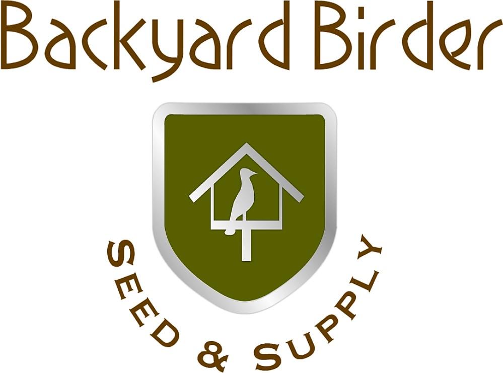 Backyard Birder Logo (hi res white background) enhanced.jpg