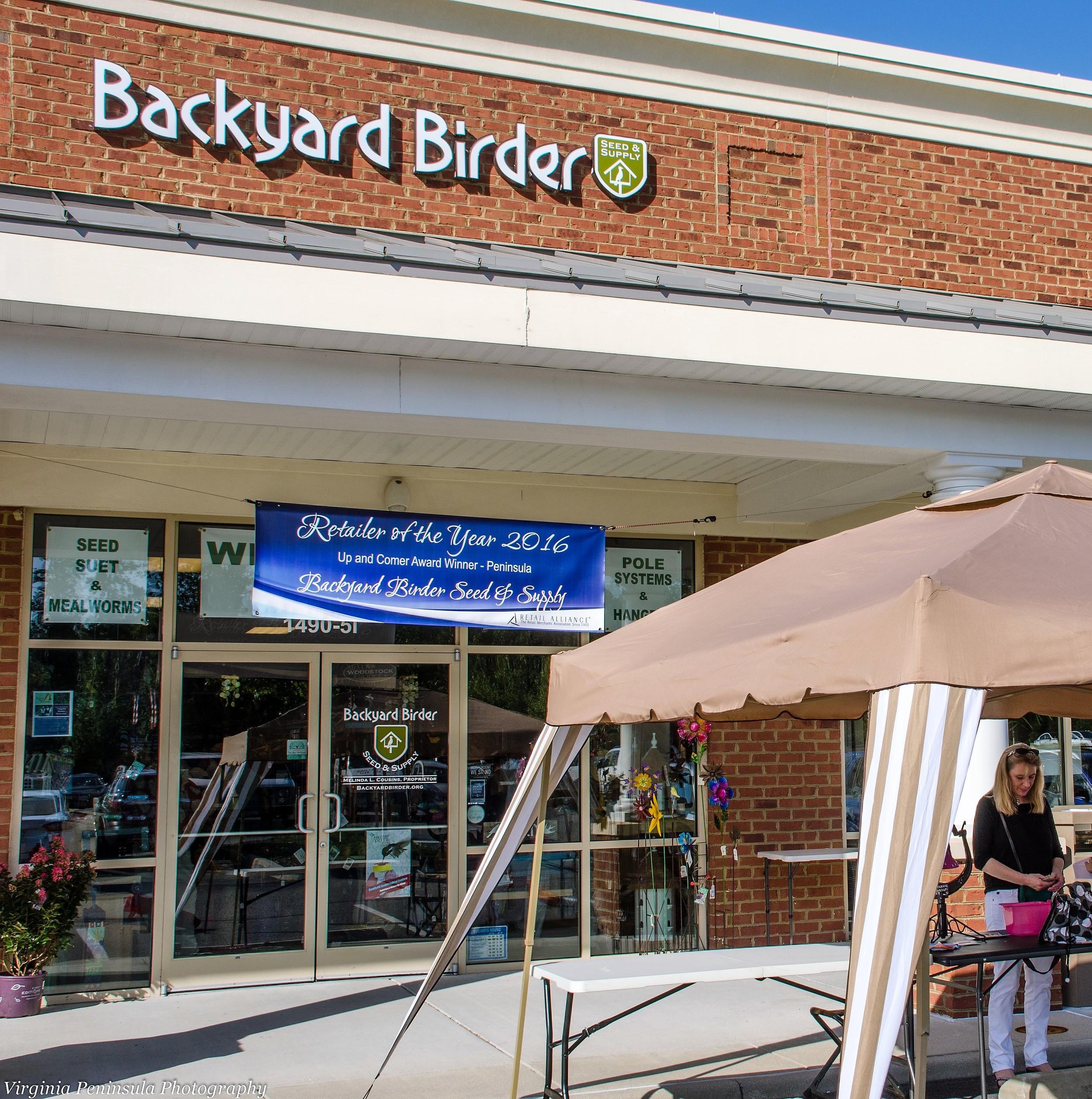 Backyard Birder_VPP-8.jpg