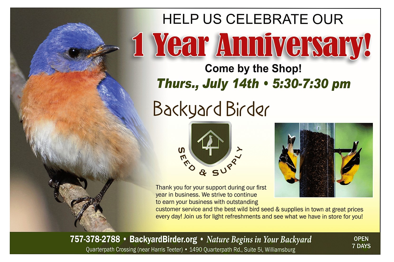 BackyardBirder_July16-1.jpg
