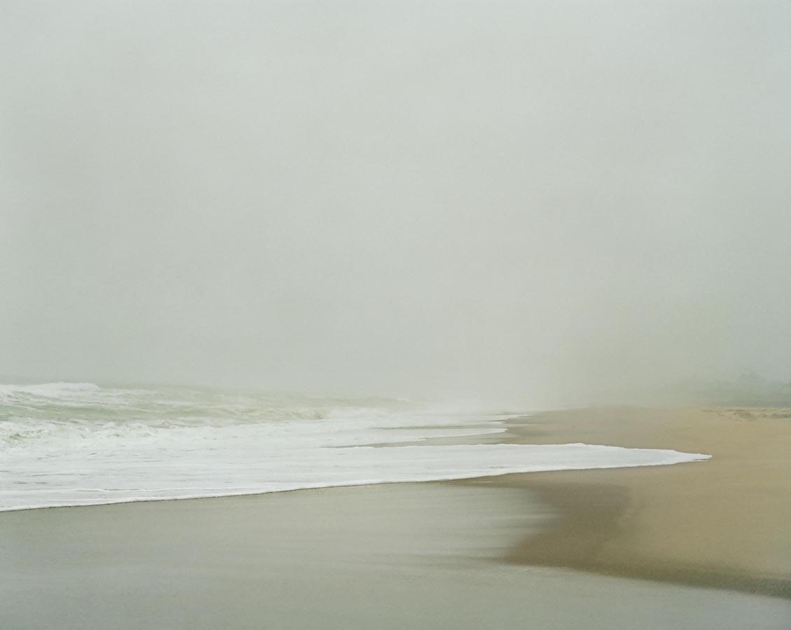 Sagg Main Fog Fall 2007.jpg