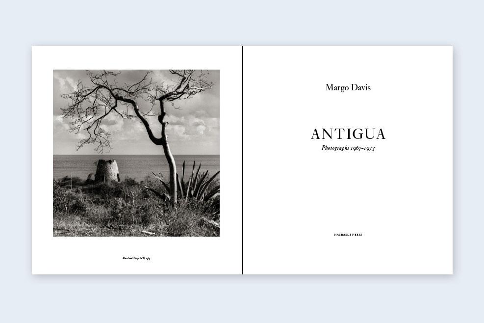 Antigua_Spread_1.jpg