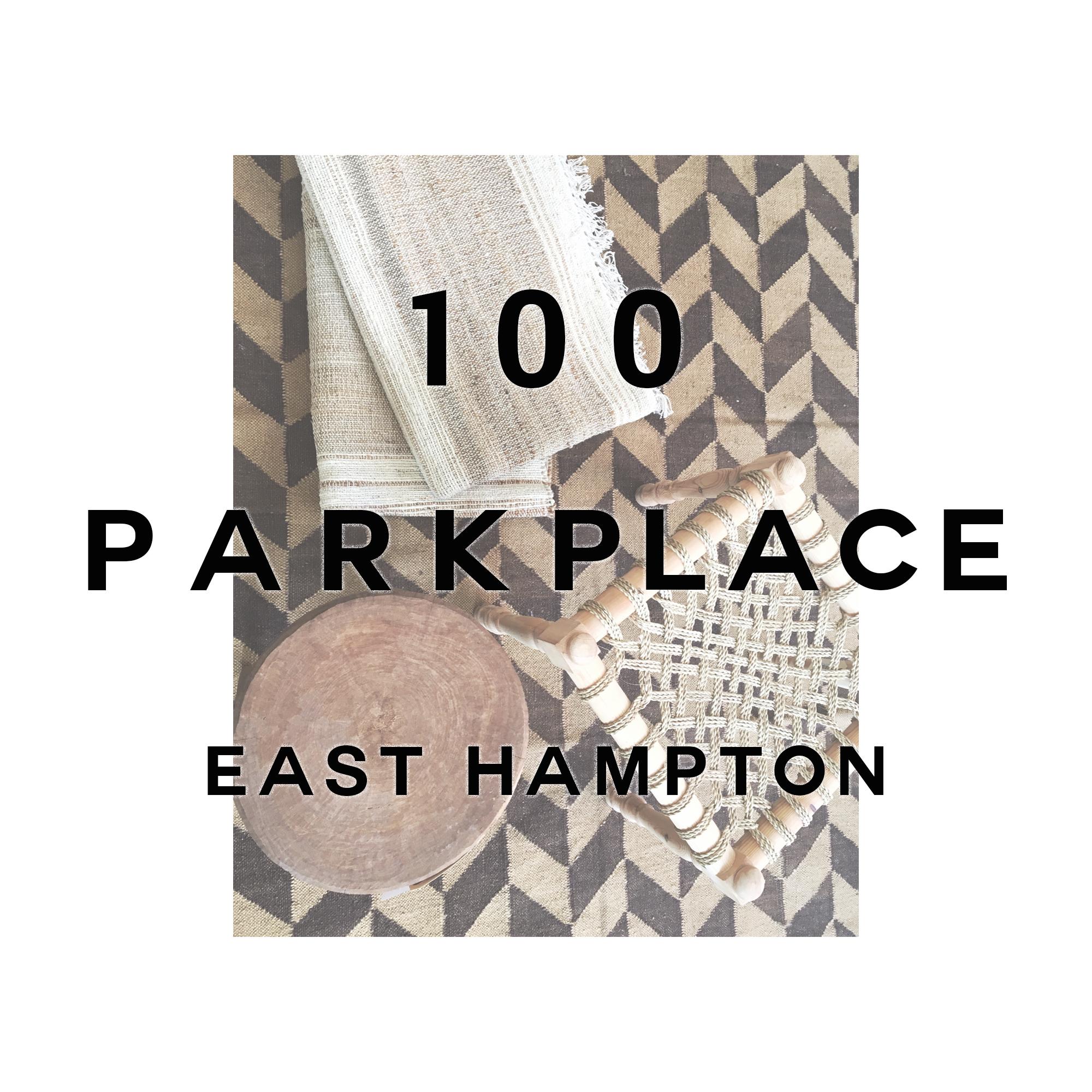 clic_parkplace.jpg