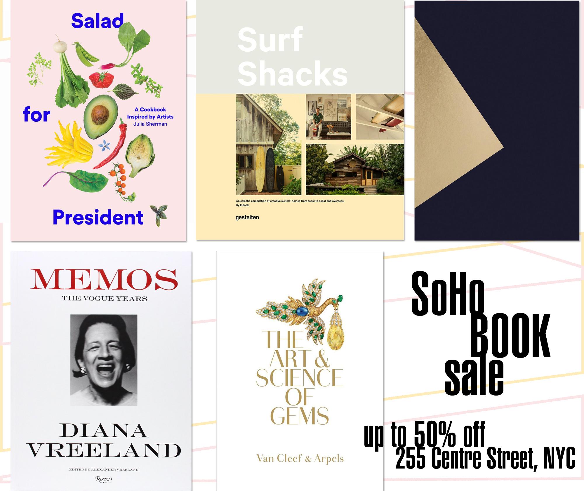clic_book_sale.jpg