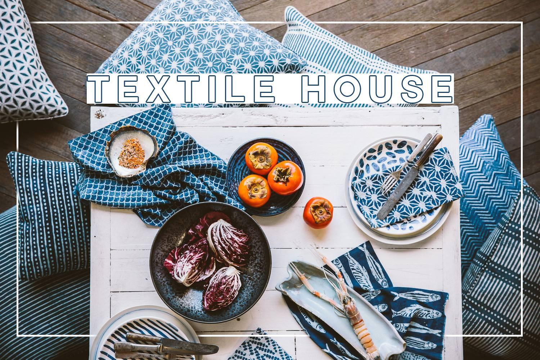 clic_textile.jpg