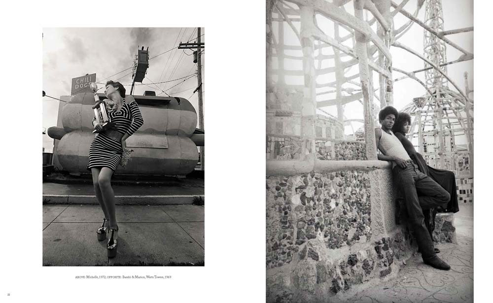 Jean+Pagliuso+In+Plain+Sight+The+Photographs+1968–2017+_+Jean+Pagliuso+1.jpg